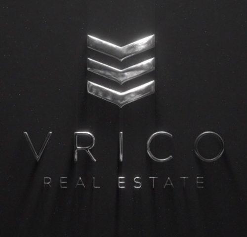 Inmobiliaria Vrico