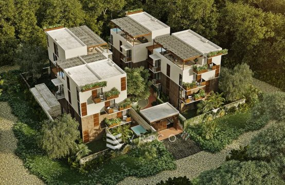 TOWNHOMES IN COMMUNITY WITH MAGNIFICENT AMENITIES
